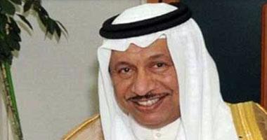 سفير مصر بالكويت: رئيس الوزراء الكويتى يزور القاهرة يونيو القادم