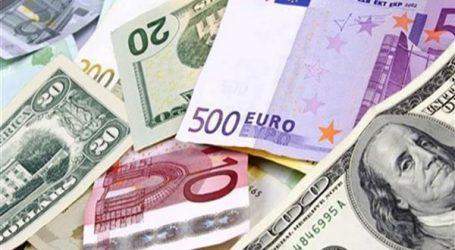 اسعار العملات في البنوك المصرية اليوم الإثنين 15/ 7/ 2019