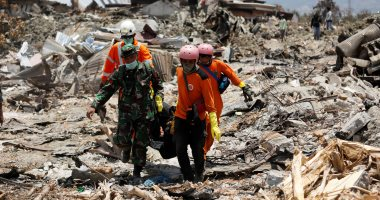 يديعوت: زلزال مدمر تتعرض له إسرائيل خلال السنوات القادمة يخلف آلاف القتلى