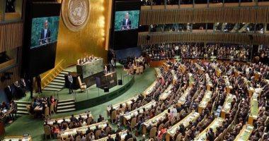 الأمم المتحدة: انسحاب الحوثيين من اليمن يبدأ غدا لمدة 3 أيام