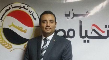 الصحفي وائل الشهاوي يكتب مقال بعنوان الصيام المفترى عليه