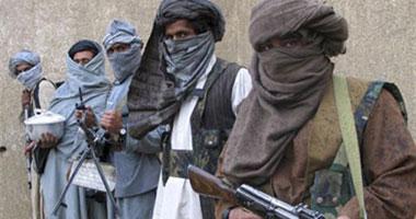 مقتل 23 جنديًا فى هجوم لطالبان فى جنوب شرقى أفغانستان