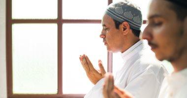 تعرف على دعاء اليوم الثانى والعشرين من رمضان وثوابه