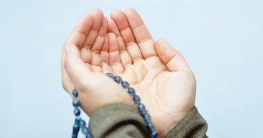 تعرف على دعاء اليوم الخامس من شهر رمضان وثوابه