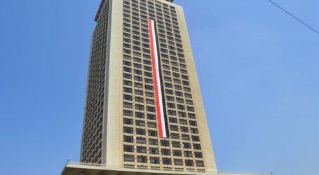 السفارة المصرية في موسكو تنظم فعاليتين احتفالاً بيوم أفريقيا