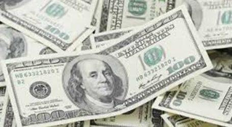 2019 عام سقوط الدولار.. توقعات بزيادة تعافى الجنيه أمام العملة الخضراء