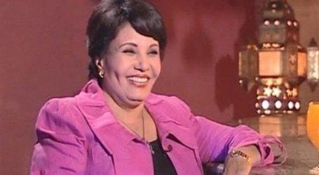 سمير غانم وفردوس عبدالحميد على ماسبيرو زمان اليوم