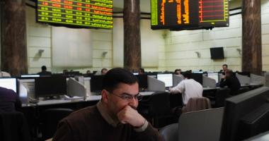 ارتفاع المؤشر الرئيسى للبورصة المصرية بختام تعاملات جلسة الأربعاء
