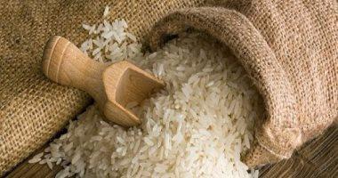 هيئة السلع التموينية تتعاقد على شراء 40 ألف طن أرز مستورد من الصين