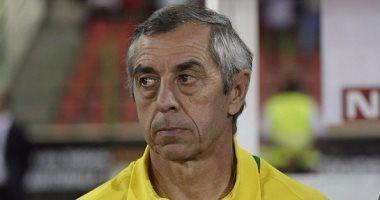 منتخب تونس على صفيح ساخن قبل امم افريقيا 2019