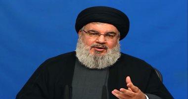 واشنطن بوست: حزب الله يخفض نفقاته بشكل حاد متأثرا بعقوبات ترامب ضد إيران