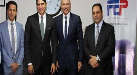 """بالتفاصيل- كم شركة تمتلكها مجموعة """"إعلام المصريين""""؟"""