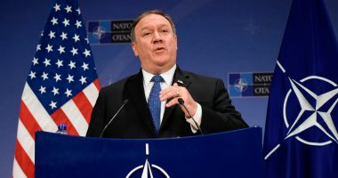 الخارجية الأمريكية والسلطان قابوس يؤكدان دعمهما للمبعوث الأممى باليمن