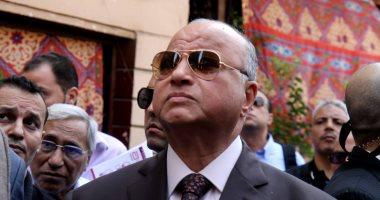 محافطة القاهرة توافق على تعميم زراعة الأسطح بالمؤسسات الحكومية
