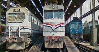 المجر توافق على تفعيل قرض تمويل شراء أكبر صفقة عربات ركاب للسكة الحديد