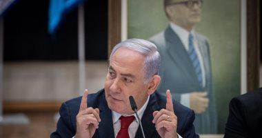 التليفزيون الإسرائيلى يؤكد التوصل لاتفاق تهدئة مع حماس