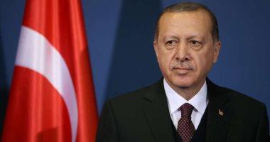 جنون أردوغان يطيح بتركيا.. اعتقال 249 موظفا بالخارجية فى حملات تصفية المعارضين