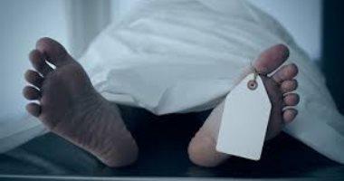 جرعة مخدرات زائدة وراء وفاة صاحب مركز لعلاج الإدمان بالهرم