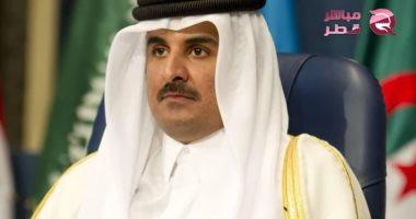 """أحد أفراد أسرة قطر الحاكمة يتهم """"الدوحة"""" بارتكاب انتهاكات لحقوق الإنسان"""
