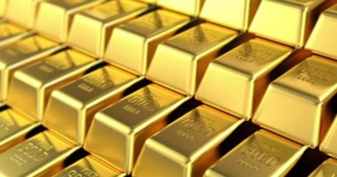 أسعار الذهب اليوم الأحد 19-5-2019 فى مصر