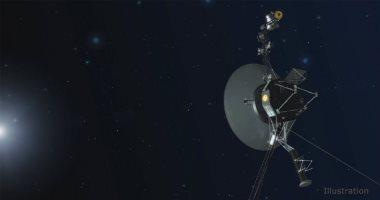 ناسا تطور طائرات كهربائية تعمل بالوقود الهيدروجينى السائل