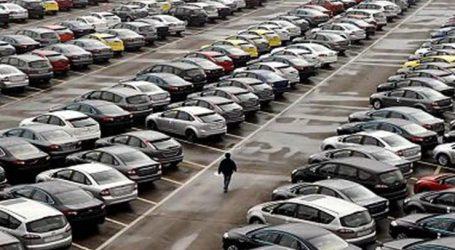 """""""شل""""و""""ريفولتا"""" تخططان لإنشاء 100 محطة شحن للسيارات الكهربائية"""