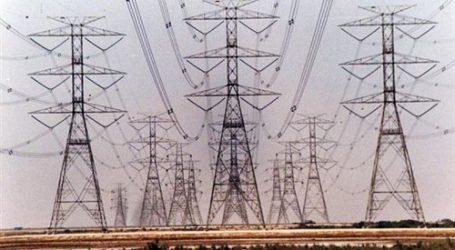 موقع قبرصي: مصر مزود رئيسي للكهرباء إلى أوروبا