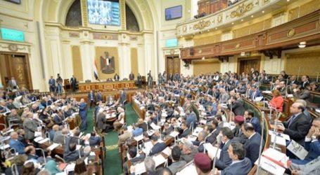 تعليم البرلمان في بيان عاجل: إنهاء التعاقد مع ٣٦ ألف معلم إهدار للمال العام