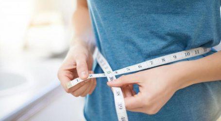 طرق بسيطة وبدون رجيم.. كيف تنقص وزنك في رمضان؟