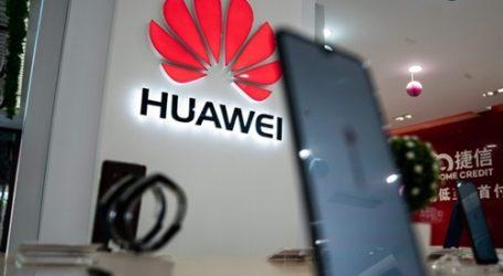 هواوي تعلن موعد طرح نظام تشغيل جديد بديلا عن الأندرويد