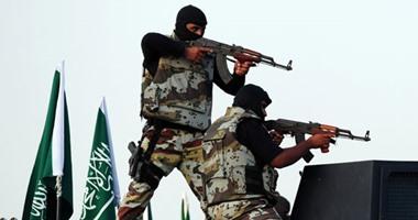 قناة الحدث: مقتل مطلوبين لدى السلطات السعودية فى القطيف