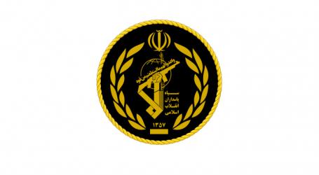 """الحرس الثوري الإيراني: لا يمكن لترامب القضاء على حقوق الشعب الفلسطيني عبر تمرير """"صفقة القرن"""""""