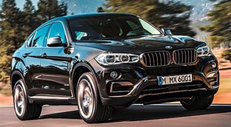 خصومات تصل لـ130 ألف جنيه.. تخفيض أسعار 3 سيارات BMW في مايو