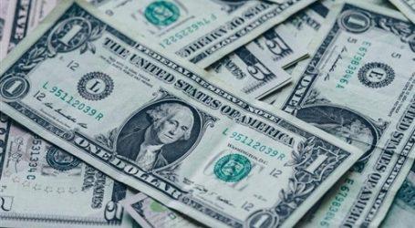 الدولار يتراجع أمام الجنيه ويخسر أكثر من 100 قرش منذ يناير 2019