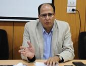 عادل السنهورى يكتب برنامج الأداء الحكومى المتميز فى مصر