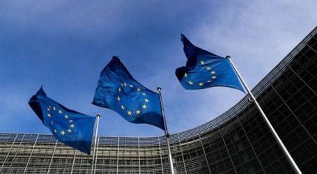 الاتحاد الأوروبي: سنتخذ إجراءات للرد على تطبيق قانون أمريكي ضد كوبا
