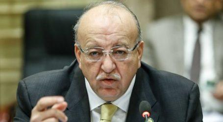 """رئيس لجنة الإسكان: البرلمان يناقش قانون""""الإيجارات القديمة"""" قريبا"""
