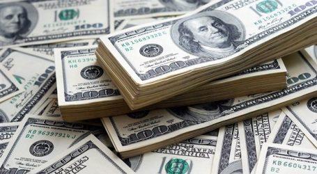 تراجع جديد في أسعار الدولار والعملات الأجنبية اليوم الأربعاء 22-5-2019