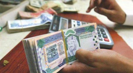 تراجع في سعر الريـال السعودي أمام الجنيه
