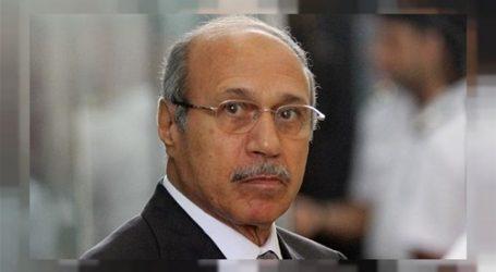 """اليوم.. الحكم على """"العادلى """" فى إعادة محاكمته في قضية ( الاستيلاء على أموال الداخلية )"""