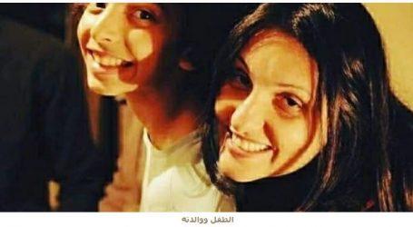 """حكاية قاتل الطفل """"يوسف"""": ضابط مفصول وحفيد رئيس الجمهورية الأسبق"""