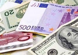 أسعار العملات أمام الجنيه في تعاملات اليوم الخميس 16 – 5 – 2019