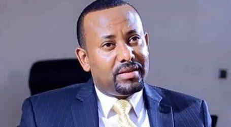 رئيس الوزراء الإثيوبي يأمر القوات بالتحرك تجاه تيغراي ويحذر المواطنين من الخروج