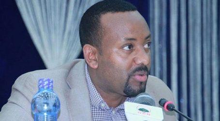 رئيس وزراء إثيوبيا: قواتنا تسيطر بشكل كامل على ولاية أمهرة