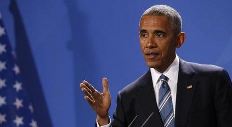 سيناتور أمريكى: لدينا أدلة تؤكد تواطؤ إدارة أوباما مع الإخوان