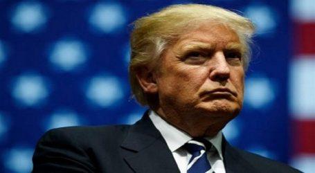 فضيحة جديدة للرئيس الأمريكي برفقة الملياردير العنتيل (فيديو)
