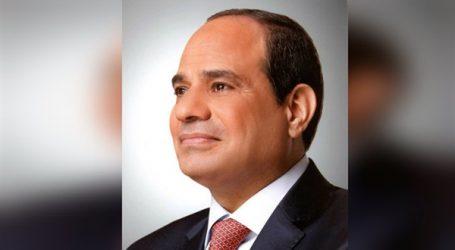 بث مباشر.. السيسي يشارك في افتتاح المنتدى الأفريقي الأول لمكافحة الفساد بشرم الشيخ