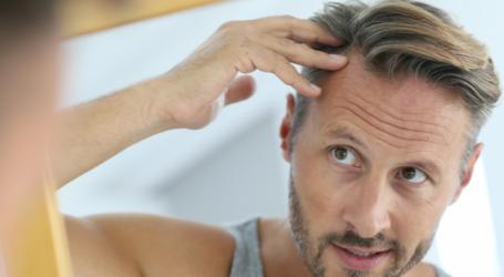 أفضل علاج لتساقط الشعر.. الآن استمتع بأناقتك