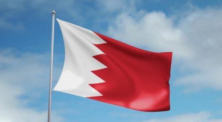 ترامب يعلن اتفاق البحرين وإسرائيل على عقد معاهدة سلام