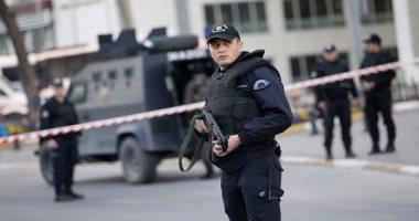 مقتل 3 أشخاص فى إطلاق نار بمدينة مينيابوليس الأمريكية